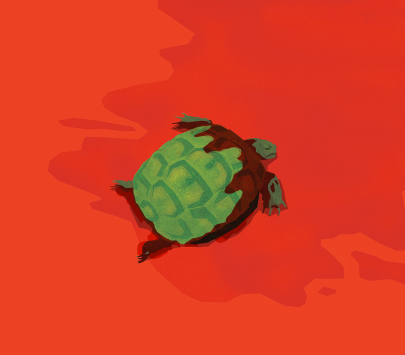 Mort insolite – Citrus n°2