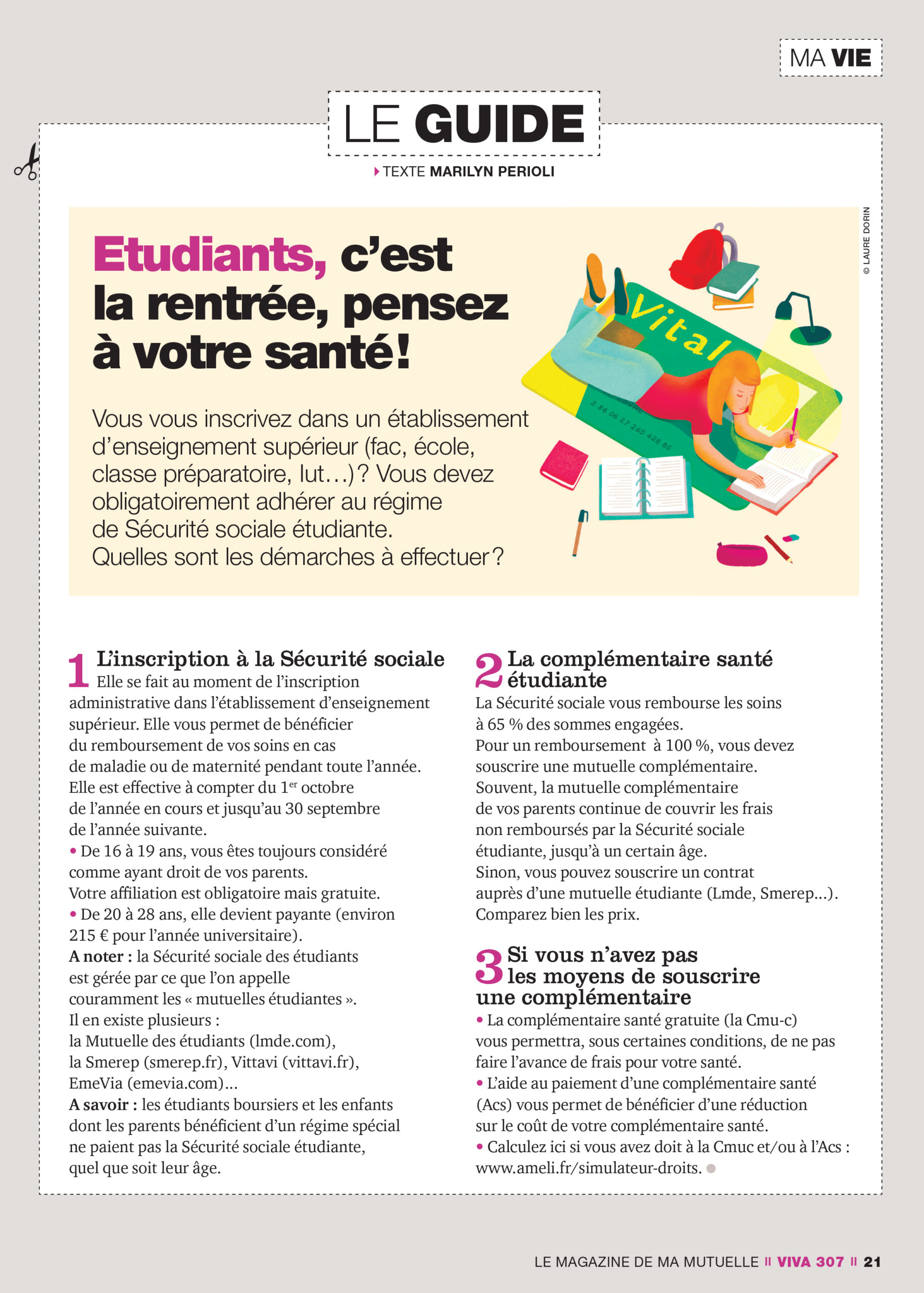 page_307